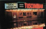 """[""""Tuscumbian at night""""]"""