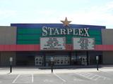 Starplex 12