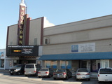 Woodlawn Theatre
