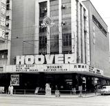 Hoover Theatre