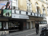 Le Balzac
