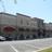Alamo Drafthouse Stone Oak