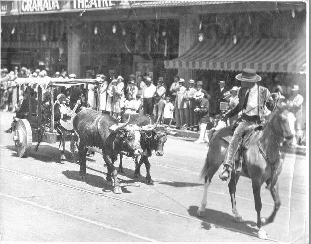 1926 photo & description credit Erin Graffy.