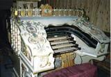 Wonder Morton Organ photo credit below link.