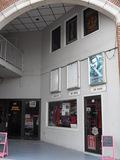 Strand Cinema Twin