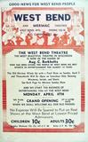 West Bend Theatre