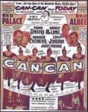 March 1960 print ad courtesy Stan Garelik.