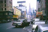 1966 photo via Mark MacDougal.