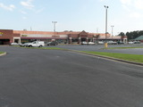 Eisenhower Square 6