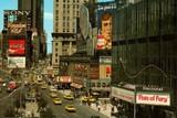 National - New York, NY