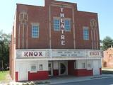 Knox Theatre