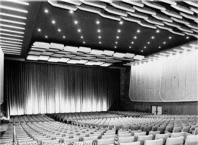Cine Astor