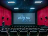 """[""""Madras Cinema 5""""]"""