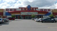 Regal Cinemas Henrietta Stadium 18