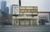 Linda Lea Theatre