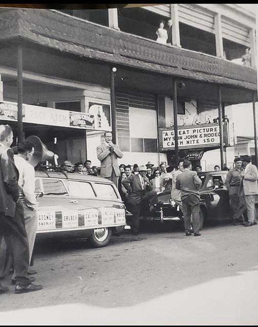 1952 photo credit Christy Nicole.