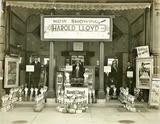 1924 photo credit Seneca County Museum.