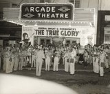 "[""Arcade Theatre""]"