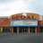 Regal Cinemas Eastview Mall 13