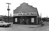 """[""""Star Theatre""""]"""