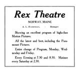 "[""Rex Theatre""]"