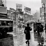 1943 photo courtesy Ron Evry.