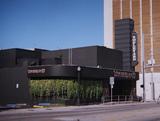 Former Boulevard Theatre