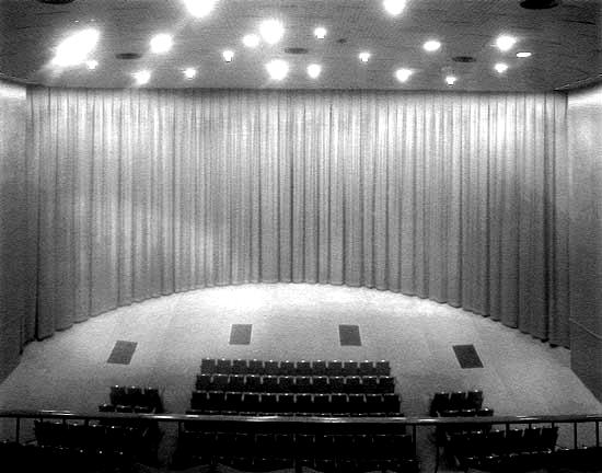 Theatre Tokyo