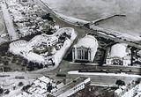 Palais Theatre  1 Lower Esplanade, Melbourne, VIC - Aerial  Photo
