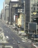 1974 photo courtesy 70s/80s New York City Facebook page.