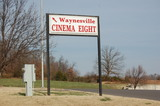 Waynesville Cinema 8