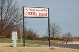 Waynesville Cinema 8
