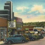Grand - Ellsworth, ME
