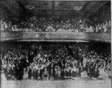 """[""""Grand Theatre""""]"""