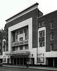 ABC Cinema