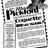 May 9th, 1929 grand opening ad as Paramount