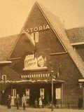 """[""""Astoria cinema""""]"""