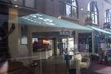 Heerenstraat Theater