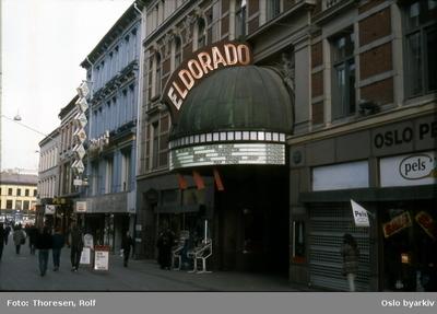 Eldorado Kino