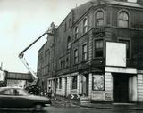 """[""""Eden demolition 1974""""]"""