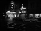 "[""Fuji Kan as the Cinema (or Kinema), circa 1959""]"
