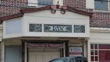 """[""""Daw Theatre""""]"""