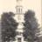 The Gilbertsville Town Hall