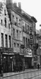 Carly Cinema