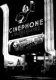 Cinemas Colisee