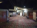 Theatres #7-12