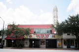 Miracle Theater Coral Gables