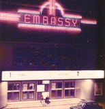 Embassy (MGM) Waltham Cross