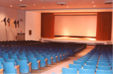 "[""Expo Theater""]"