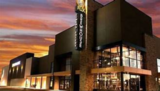 "[""Flix Brewhouse Oklahoma City""]"